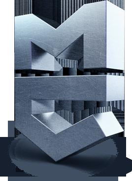 Металл Спрос